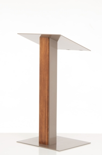 Y5 Lectern from Urbann on Designer Page