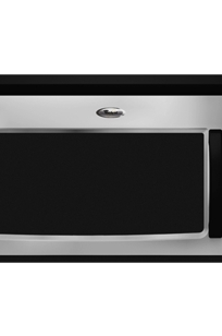 Microwaves, MH1160XS on Designer Page