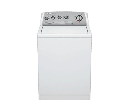 washers wtw5900t on designer pages rh designerpages com