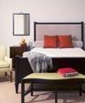 Maison bed medium cropped