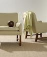 Denmark chair medium cropped