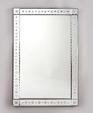 Venetian mirror medium cropped