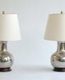 William lamp medium cropped