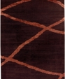 Crossroad   plum medium cropped