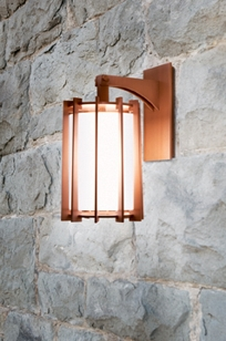 E20136 Imperial 10-Fin Sconce on Designer Page