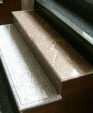 Granite step medium cropped