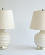 Wide ribbed ball lamps medium cropped