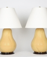 Butternut gourd lamps medium cropped