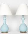 Cameron lamps medium cropped