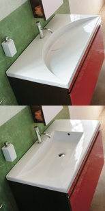 Zoli Bathroom Fixtures designer pages: search results