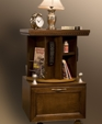Snccompanion2  3  medium cropped