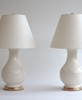 Large hann lamps medium cropped