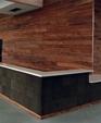 L omi visitor center lobby brush tile 1 medium cropped