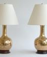 Large single gourd lamps medium cropped