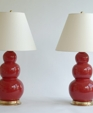 Large three ball lamps medium cropped
