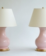 Medium hann lamps medium cropped