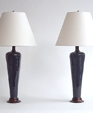 Tall vase lamps medium cropped