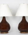 Large pear gourd lamps medium cropped