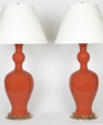Marjorie lamps medium cropped