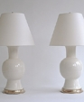 Romano lamps medium cropped