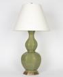 Alexander lamp medium cropped