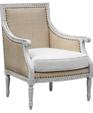 Hanna chair medium cropped