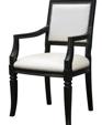 Louis armchair medium cropped