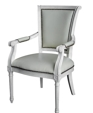 Sarah armchair medium cropped