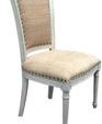 Sarah side chair medium cropped