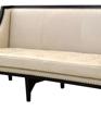 Jacob sofa medium cropped
