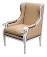 Duncan chair medium cropped