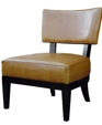 Isadora chair medium cropped
