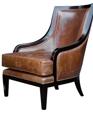 Etta chair medium cropped