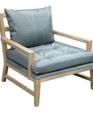 Jack chair medium cropped