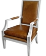 Emma armchair medium cropped