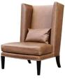 Gabriel chair medium cropped