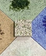 Recycled 5fglass 5fpavers 2ejpg medium cropped