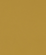 Aeronautica amber11008 medium cropped