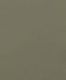 Aeronautica heron11018 medium cropped