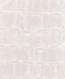 Nile bianco 1015 medium cropped