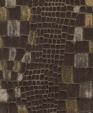Mosaic a18 medium cropped