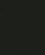 Ecolife laurel medium cropped