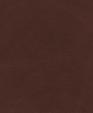 Pista marrone medium cropped