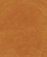 Pista sand medium cropped