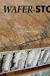 WAFER-Stone™ 100% Natural Thin Stone Veneer Panels on Designer Page