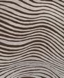 Dunes06 medium cropped