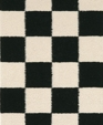 Checkerboard medium cropped