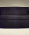 Embrace sofa medium cropped