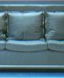 Hermes sofa medium cropped