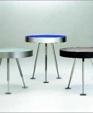 Stilt table medium cropped